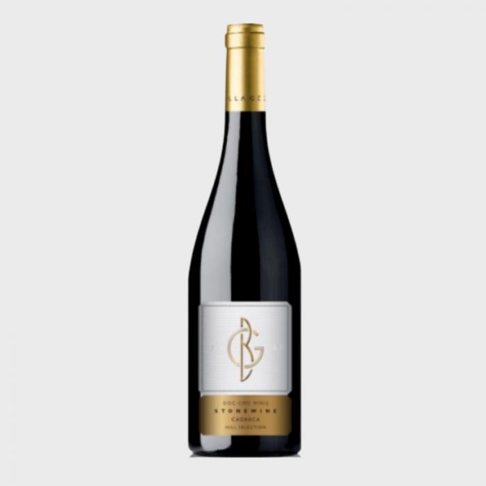 Stonewine Cadarca Wine Desprevin.ro [0]