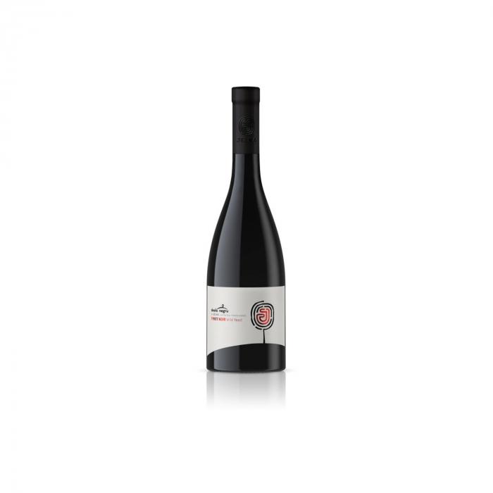 Dealu Negru Pinot Noir Jelna Desprevin.ro [0]