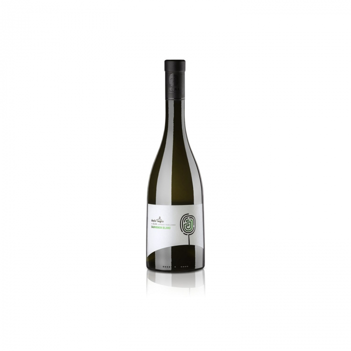 Dealu Negru Sauvignon Blanc Jelna Desprevin.ro [0]