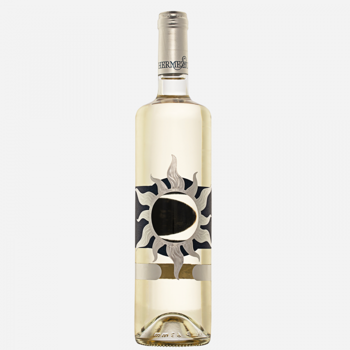 Sauvignon Blanc Crama Hermeziu Desprevin.ro [0]