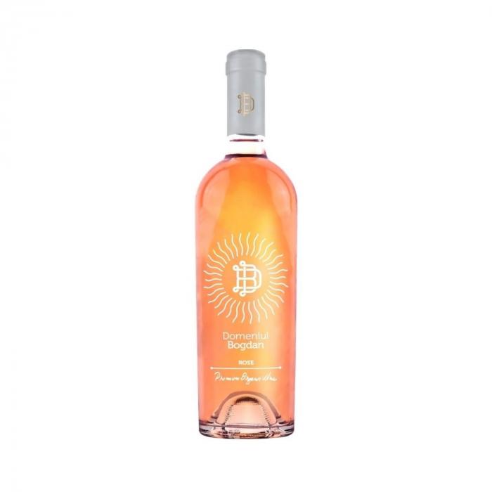 Premium Rose Domeniul Bogdan Desprevin.ro [0]
