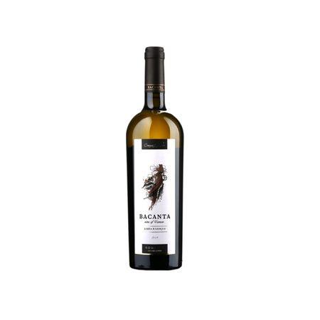 Vin Bacanta Sarba Crama Girboiu Desprevin.ro 0