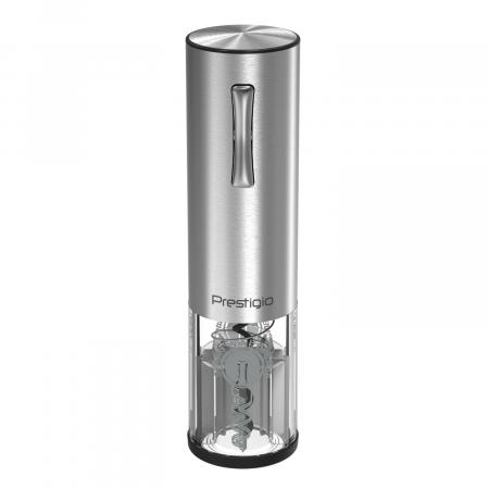 PRESTIGIO NEMI - Desfăcător automat de sticle cu vin2