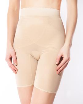 Pantalon modelator 564735 0