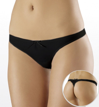 Bikini 254462