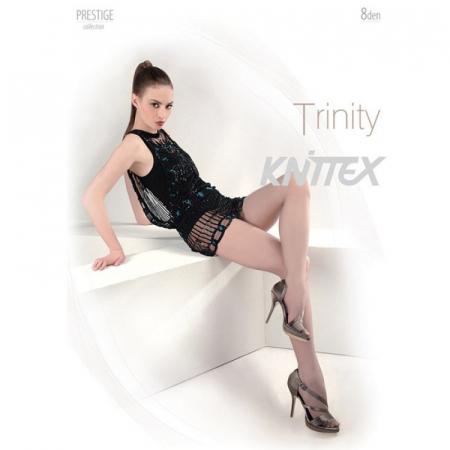 Dresuri Trinity 8 DEN [0]