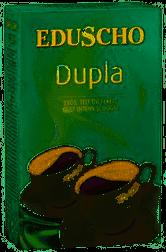 Edusho Dupla Cafea Macinata 250g [0]