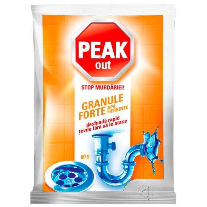 Peack Apa Fierbinte 80g [0]