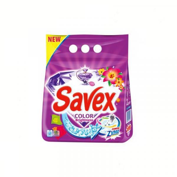 Savex Parfume Color 2kg 0