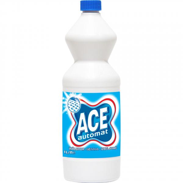 Ace Clasic 1L [0]