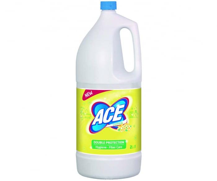 Ace Lemon 2l [0]