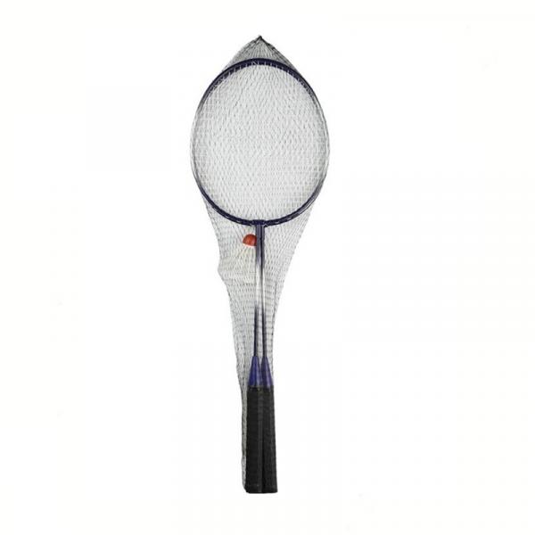 Palete Badminton 0