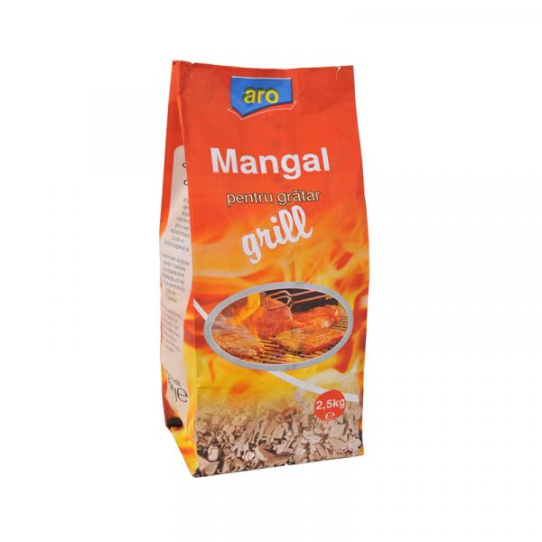 Aro Mangal 2.5kg 0