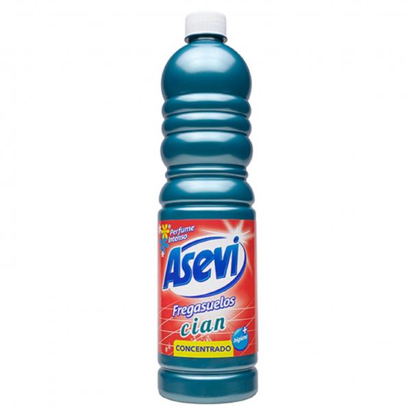 Asevi Universal Cian 1l [0]