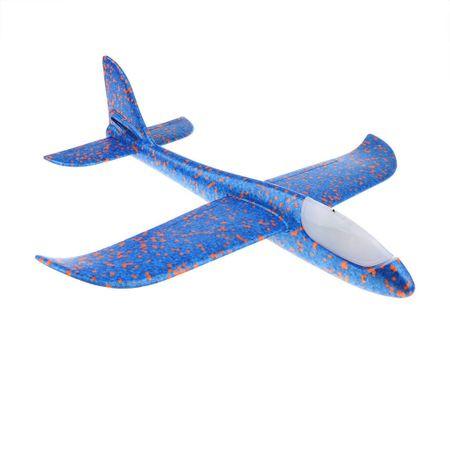 Avion Jucarie [0]