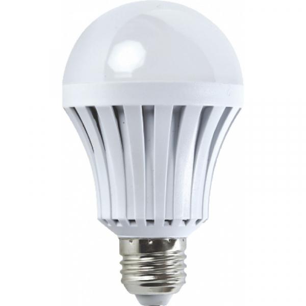 Bec Led 7w Lumina Rece 0