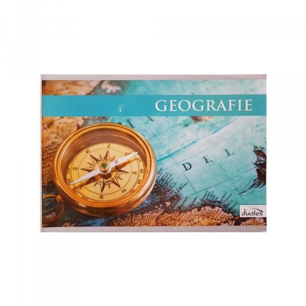Caiet De Geografie 24 File 0