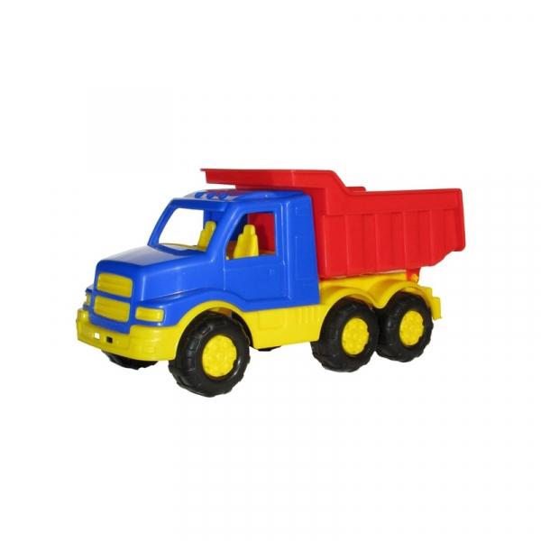 Camion - Gosha, 26x11x12 cm, Polesie 0