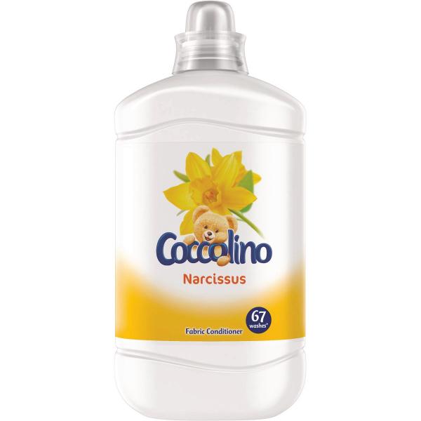 Coccolino Narcise 1,68l 0