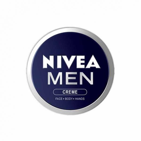 Crema Nivea Men 75ml [0]