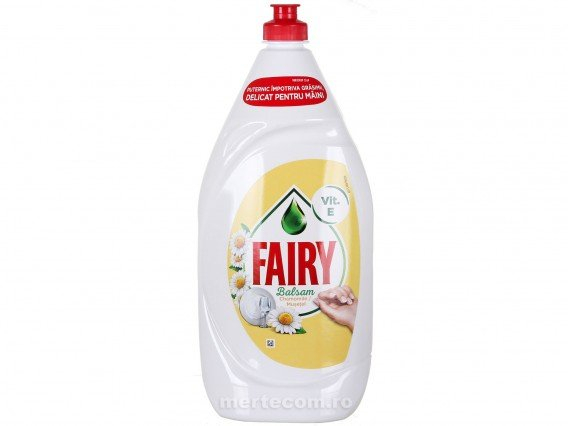 Fairy Musetel 1.2l [0]