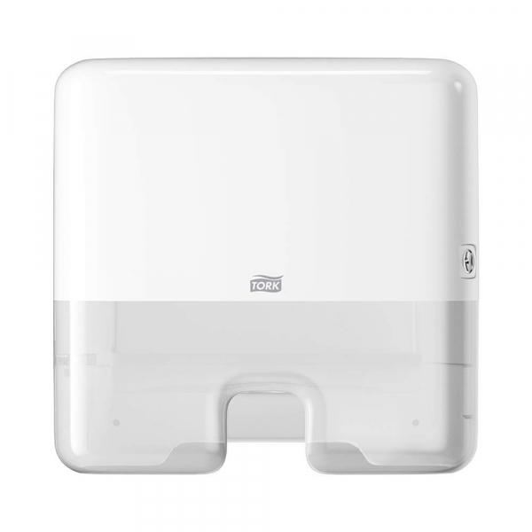 Dispenser prosoape hartie H2 952100 0