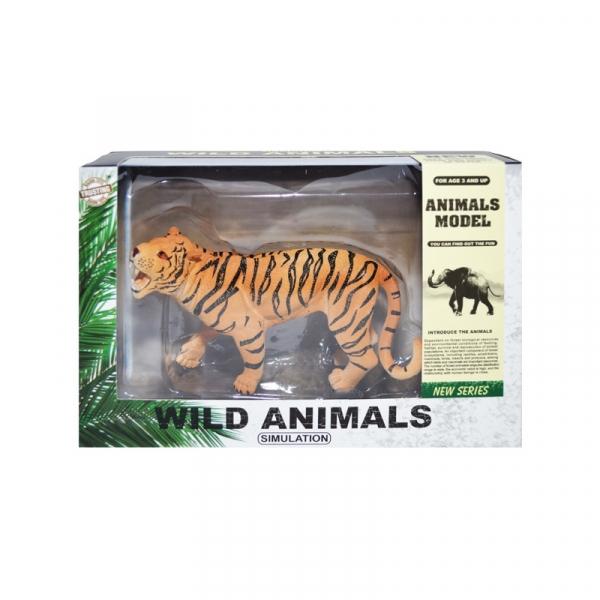 Figurina tigru, de colectie 1