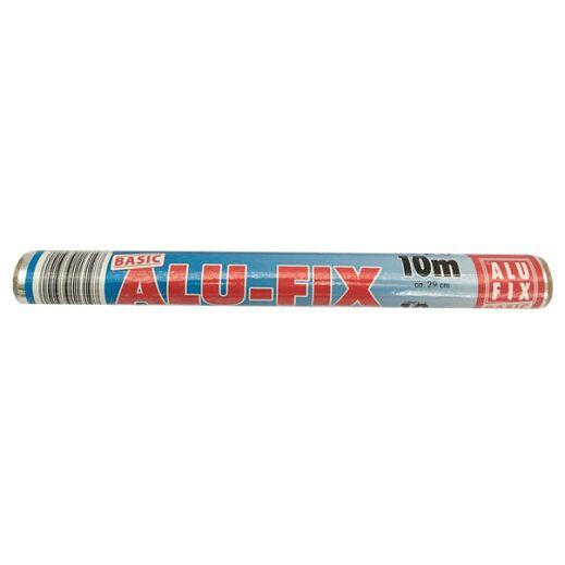 Alufix Folie Aluminiu 10m [0]