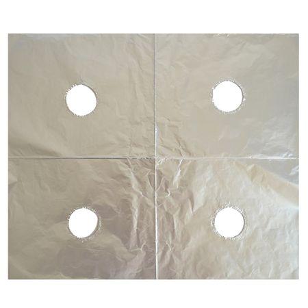 Folie Protectie Pentru Aragaz 50x60cm 0