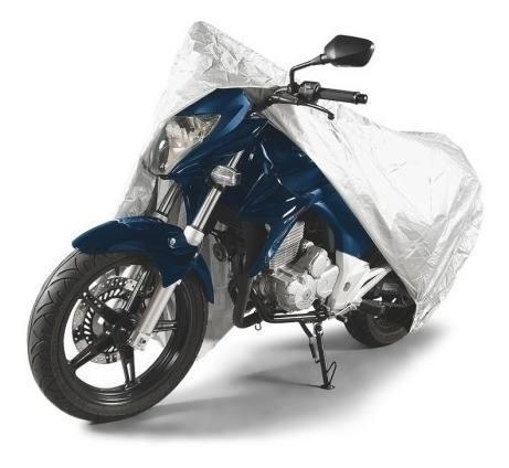 Husa Protectie Motocicleta 1