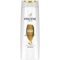 Sampon Pantene Pro-V Repair & Protect, 250 ml [0]