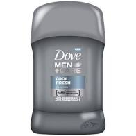 Dove Stick Cool Fresh 50ml 0