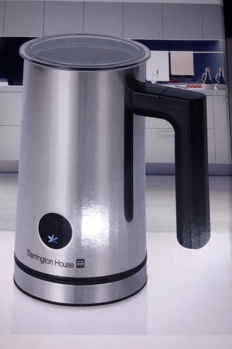 Aparat Spumat Lapte TH MK559 [0]