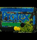 Sapun Protex Solid 90g Herbal [0]