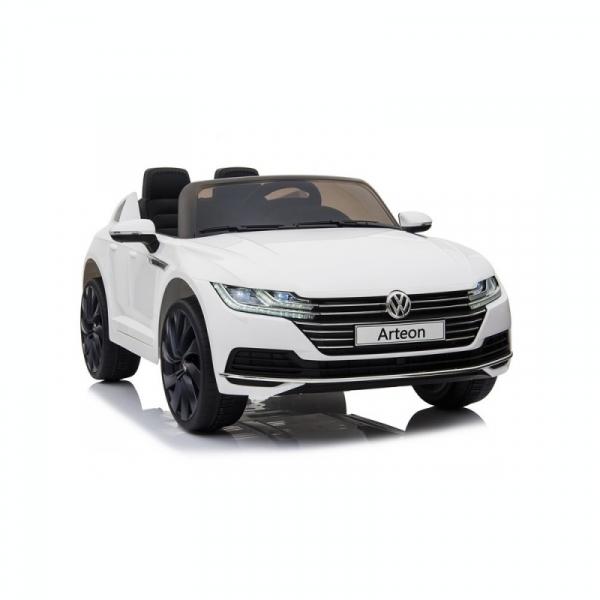 Masina cu acumulator, Volkswagen Arteon 0