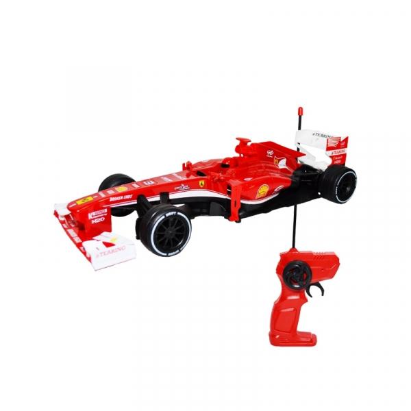 Masina cu RC, AC, curse, 41x15x8,5 cm 0