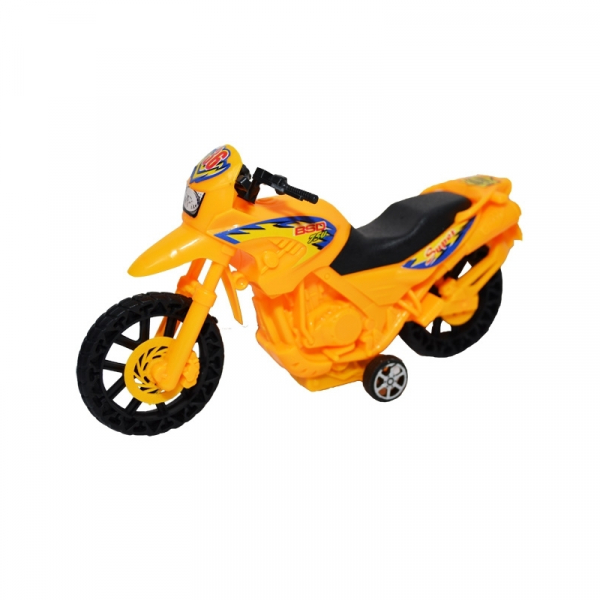 Motocicleta 0