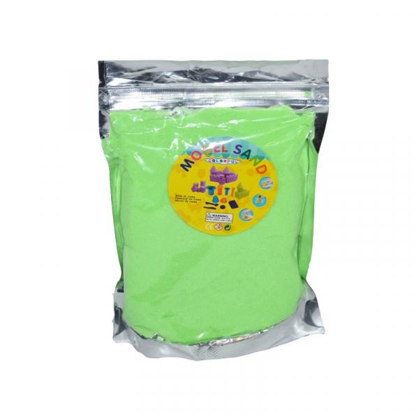Nisip magic, 300 g/punga 0