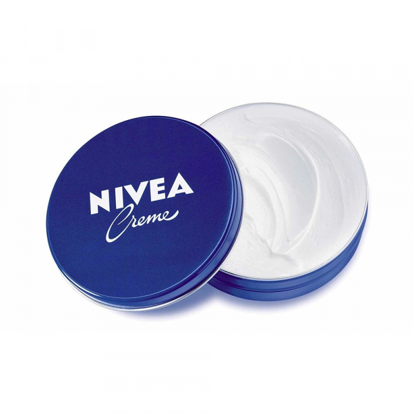 Nivea Crema, 75ml 1