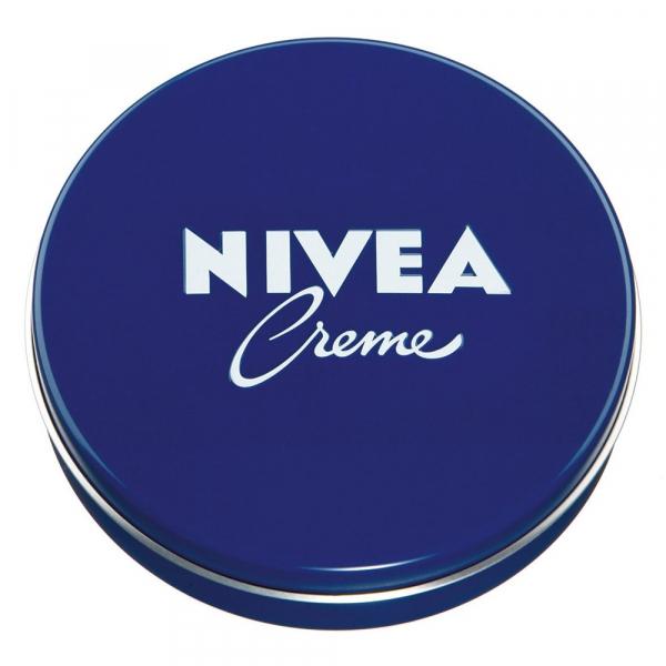 Nivea Crema, 75ml 0