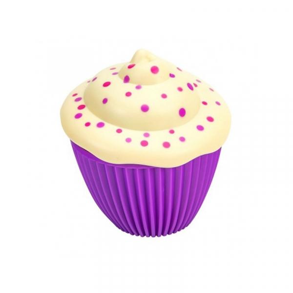 Papusica Briosa Cupcake Surprise Haschel 3