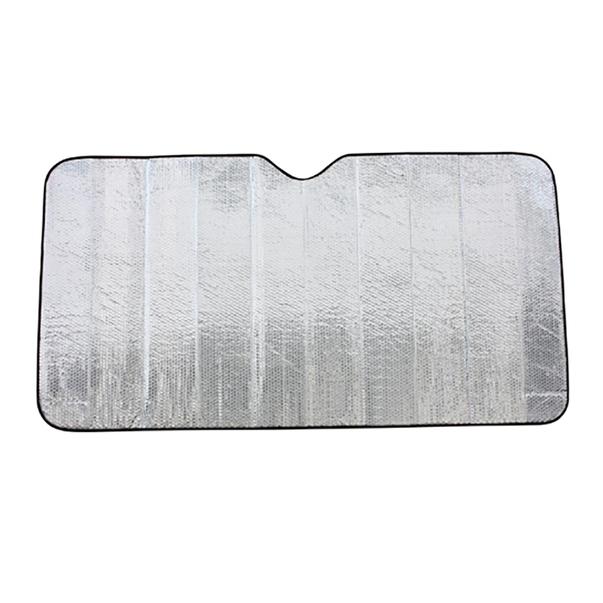 Parasolar Parbriz Auto Universal [0]