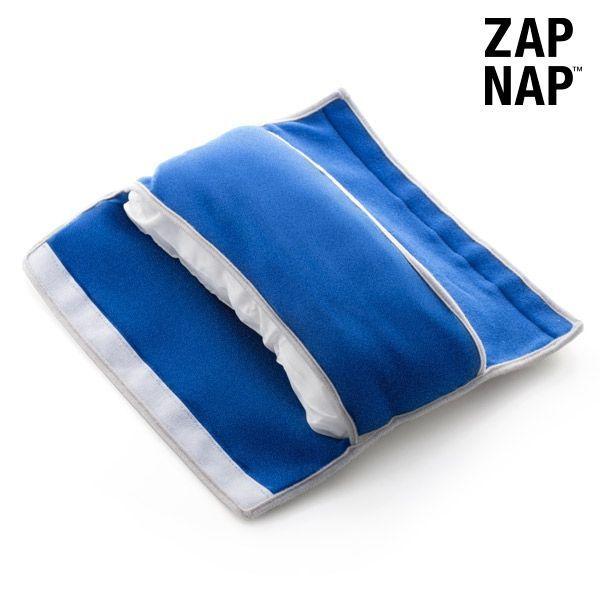 Perna pentru Centura de Siguranta Zap Nap 2