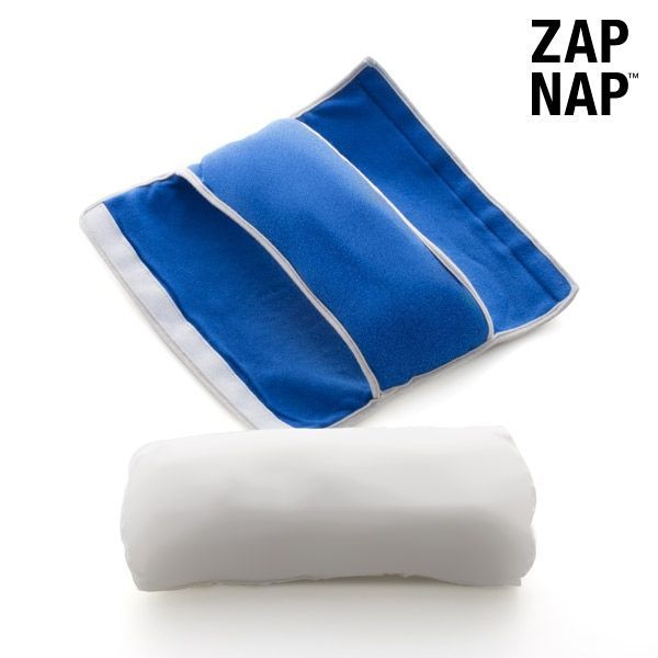 Perna pentru Centura de Siguranta Zap Nap 5