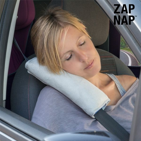 Perna pentru Centura de Siguranta Zap Nap 0