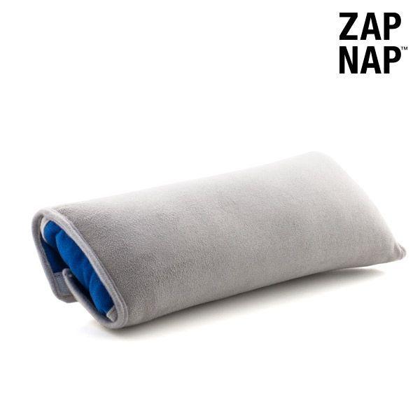 Perna pentru Centura de Siguranta Zap Nap 4