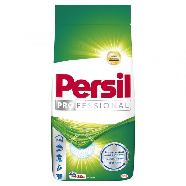Persil Professional Regular 12kg 0