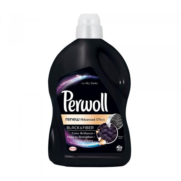 Perwoll Black 2.7 L [0]