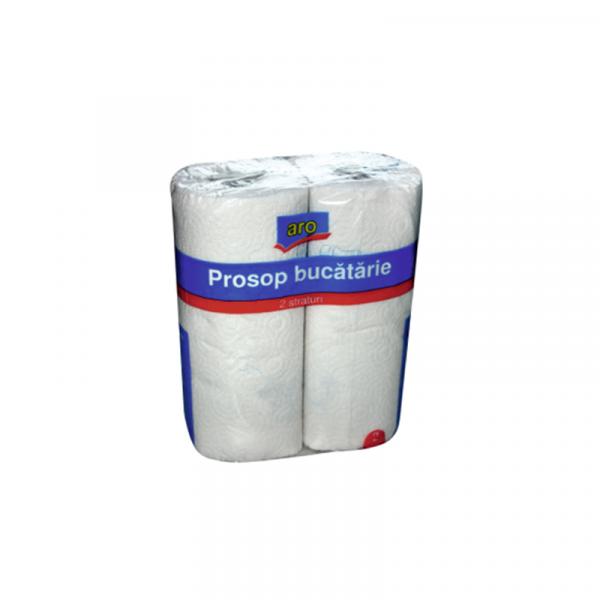 Prosop Bucatarie Aro 2 Role 2str [0]