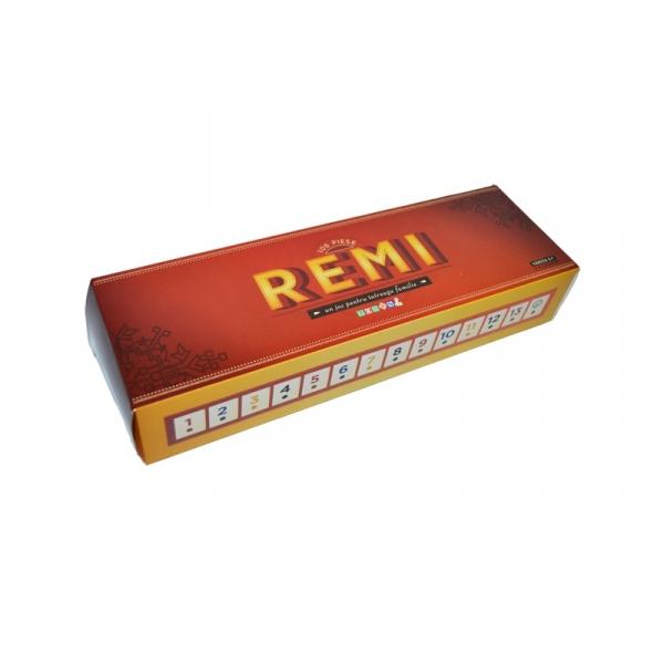 REMI CLASIC - ROBENTOYS 0